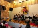 Zakljucni_koncert_GVIDO_junij_11