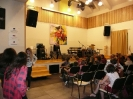 Zakljucni_koncert_GVIDO_junij_1