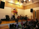 Zakljucni_koncert_GVIDO_junij_3