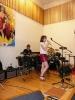 Zakljucni_koncert_GVIDO_junij_5
