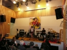 Zakljucni_koncert_GVIDO_junij_6