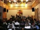 Zakljucni_koncert_GVIDO_junij_7